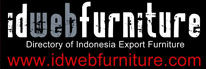Directory of Indonesia Export Furniture